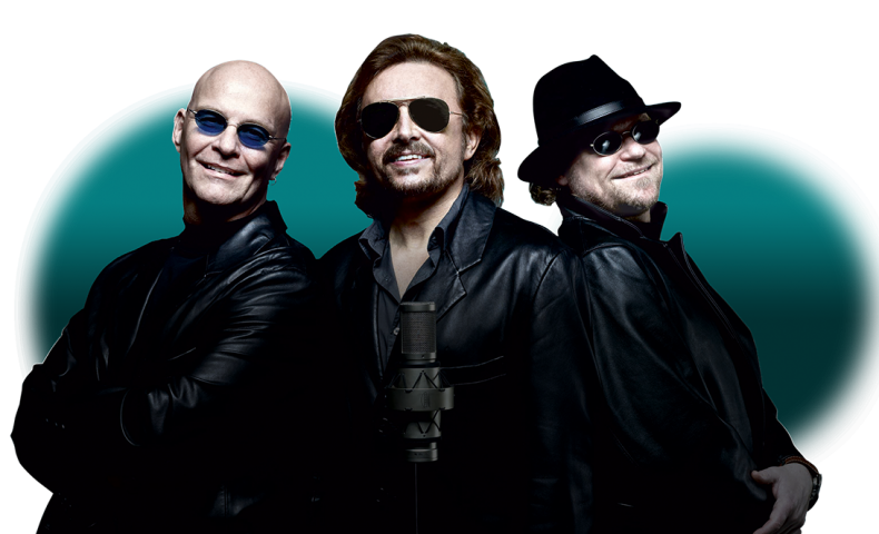 Night Fever, Bee Gees, nights on broadway, band, muziek, tribute, tributeband, theater