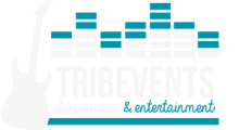 Trib Events, Night Fever, Bee Gees, boekingskantoor, Tributeparty, tributeband
