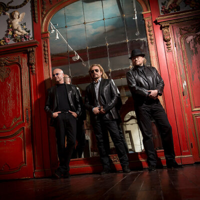 Bee Gees, Night Fever, beegees, Acoustic, Tribute, tributeband, nederland, duitsland